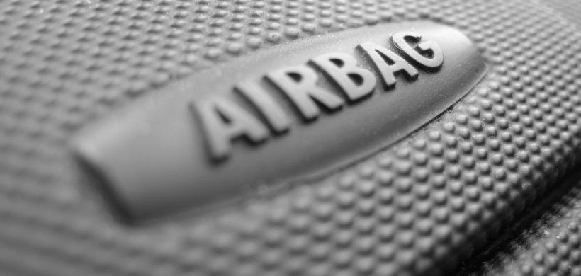 SRS / Airbag