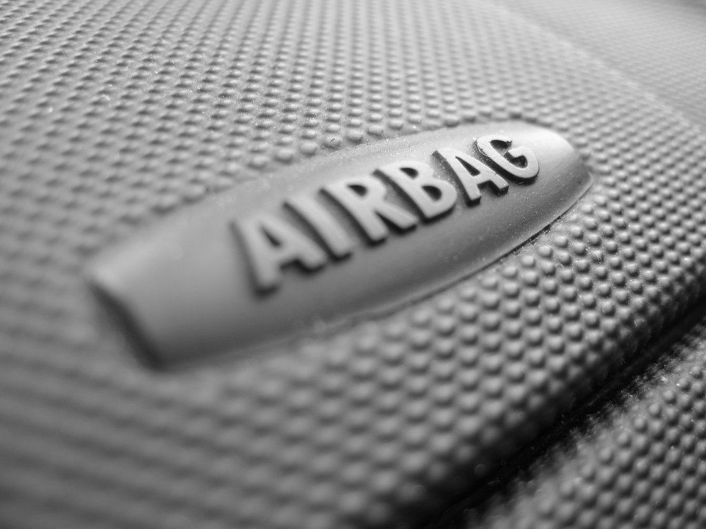 SRS / Airbag