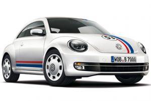 Beetle 5C
