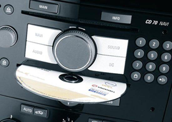CD70 DVD90