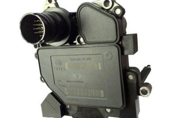 Multitronic V30 VL300 01J