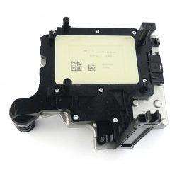 Gearbox unit DSG6 / DQ250 / 02E / 0D9