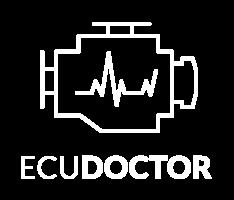 ECUdoctor