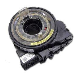 Steering sensor G85