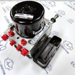 PUMP ABS / DSC series E9x E90